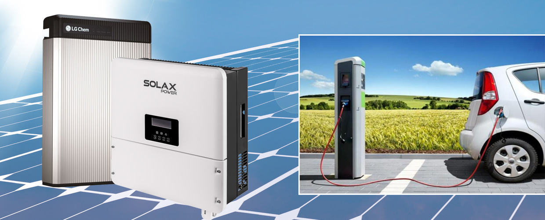 impianti fotovoltaico_e_accumulo caserta